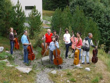 cello-x-cello-x-cello-kurs-mit-albert-roman
