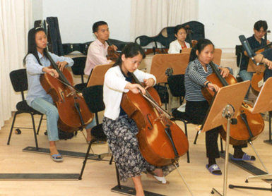 first-china-cello-orchestra-1999-fcco