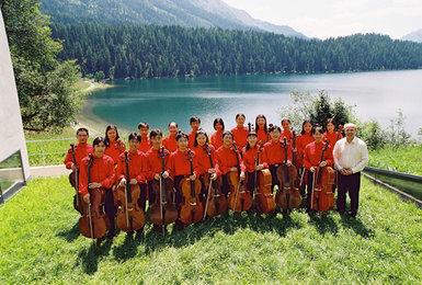 first-china-cello-orchestra-2001-fcco