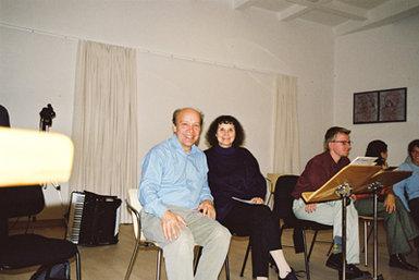 kammermusik-symposium-mit-sofia-gubaidulina