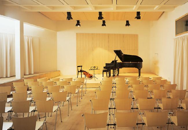 slider_chesa_innen_musiksaal