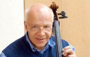 cello_workshop_albert_roman