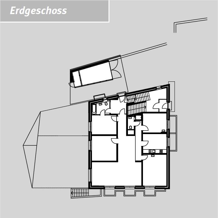 chesa_erdgeschoss
