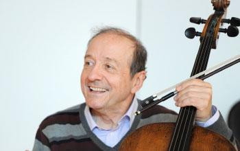 meisterkurs_violoncello_miklos_perenyi