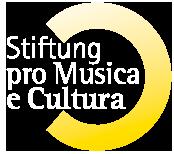 proMusica_Logo_final