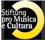 Stiftung pro Musica e Cultura